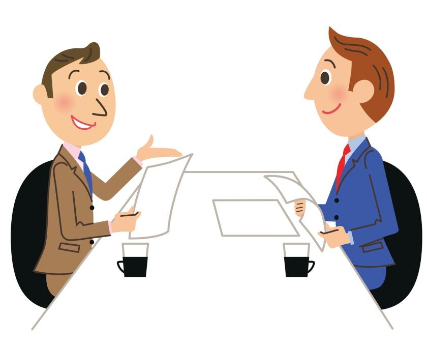 sobre-la-entrevista-de-trabajo2